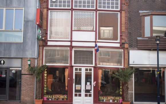 Beatrixstraat 92